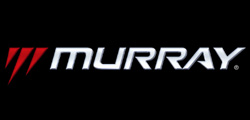 Murray Lawnmower Parts