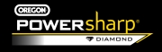 PowerSharp