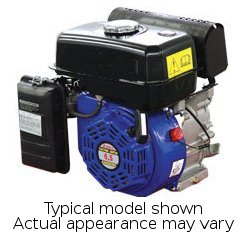 Parts For Md En130 And Other 13hp Small Engines Aftermarket Honda Parts