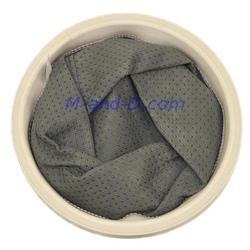 Case of 12 Oil Filters John Deere M806418 Kubota HH150-32430 Toro 108-3841