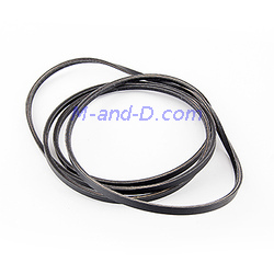 Y Type Acc. Porter Cable OEM 5140075-29 Guide X3Zq
