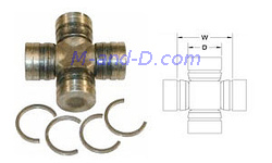 Stens 646-560 Clutch Assembly Stihl 1122 160 2002 1122 160 2005 064 066 MS640