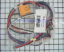 part j4394 9799 wiring harness for hurricane subs re fisher price power wheels part j43949799 j4394 9799 wiring harness for hurricane subs replaced by k7112 9799 harness for hurricane jeep