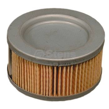 32-083-06-S Replacement Air Filter 12674 Ariens 21545800