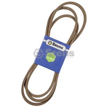 MTD or CUB CADET 954-340B Replacement Belt