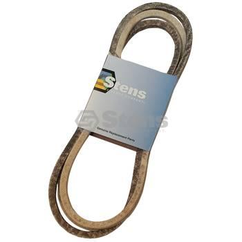 1//2x99 TORO WHEEL-HORSE 109807 Replacement Belt