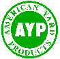 AYP / SEARS Part 193912X421