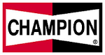 CHAMPION SPARK PLUG Part A8YC