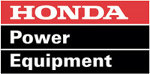 HONDA POWER EQUIPMENT Part 19612-Z1L-000