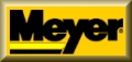 Meyer Snow Plow Part 13011*MEY